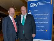 Dr. Bernd-O. Kruse, Peter Altmaier