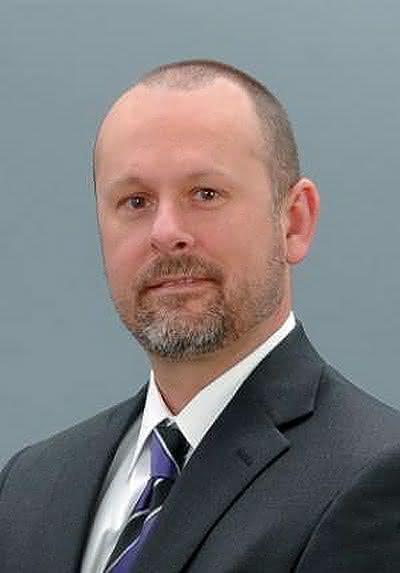 News: Neuer CEO bei Incoe