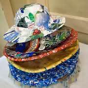 News: Ressource Kunststoff - Beispiel für Effizienz