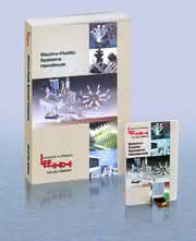 News: Neues Electro-Fluidic-Systems-Handbuch