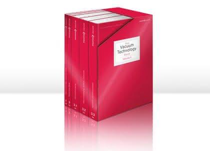 Katalog: Vakuumlösungen im Überblick