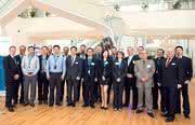 News: VDMA: Chancen für deutsche Unternehmen in China hervorragend