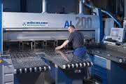 News: Röchling Sustaplast investiert zwei Millionen Euro