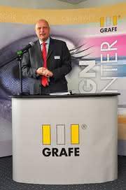 Matthias Grafe