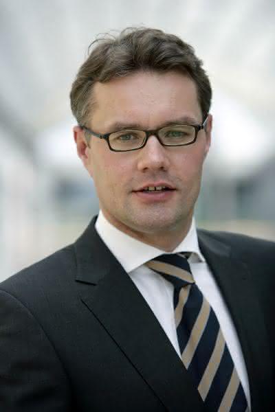 Märkte + Unternehmen: Weimarer Wirtschaftsforum: Fachkräfte dringend gesucht