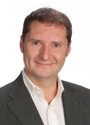Peter Berka