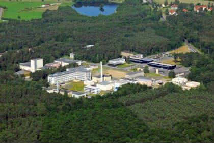 Workshop im Helmholtz-Zentrum Dresden-Rossendorf (HZDR): Trennen sie schon Stereo?