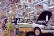 Schnellere Entwicklung linearer Antriebssysteme: Andere können's vielleicht schneller