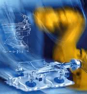 Vakuumtechnik: Neue Wege in der Greiftechnologie