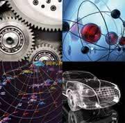 Software: Dassault/SAP-Integration