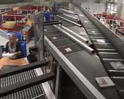 News: Beumer auf der Transport: Die Logistik in der Kette