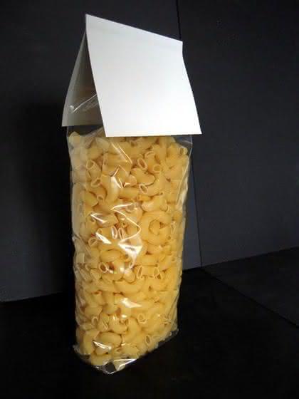 Verpackungsmaschine SBS 250: