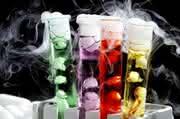 Dosierung von überkritischen Fluiden oder Flüssiggasen in Reaktoren: Dosiertechnik