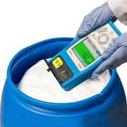 Produkt der Woche: Neues Handspektrometer TruScan RM