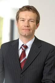 News: Handlungsvollmacht für Willi Weßelowscky