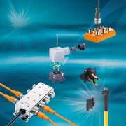 Connectivity Center: Maßgeschneiderte Lösungen