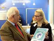 News: LK Mechanik präsentiert erstmals Produktkatalog für die Medizintechnik