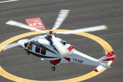 News: Ticona erhält Innovationspreis für PPS-Einsatz in der Luftfahrt