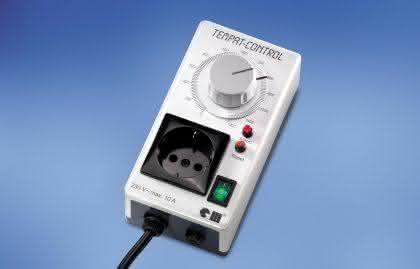 Webguide: messner emtronic - Sicherheitstemperaturschalter TEMPAT®-Control