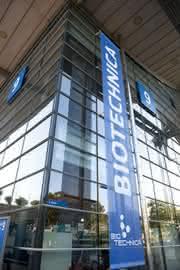 News: BIOTECHNICA 2013: Neue Themen und innovative Marktplätze