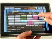 Cebit: Softwarelösungen für SAP ERP