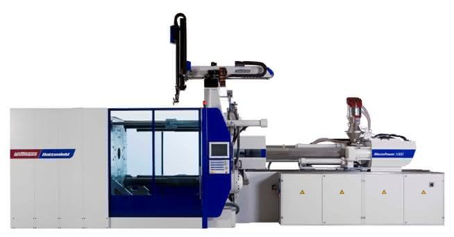 News: Spritzgieß-Kompetenz - zwei Tage dreht sich alles um Spritzgießtechnik, Automatisierung und Peripherie
