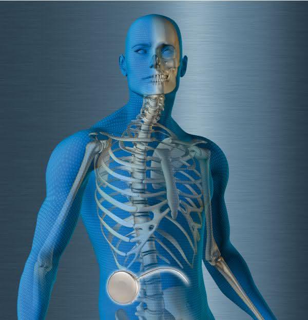 Implantierbare Medikamenten-Dosiersysteme mit Linearpumpen: Wenn es auf den Mikroliter ankommt...