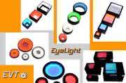 Beleuchtungslösungen: Licht für alle Fälle
