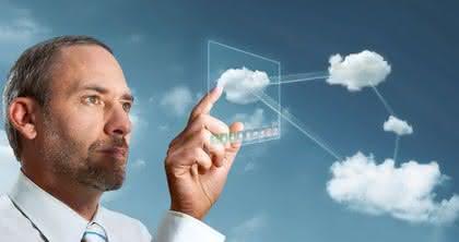 Virtuelle CAD-Arbeitsplätze: CAD in der Cloud