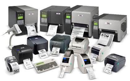 WLAN-Drucker: Drucker auf großer Fahrt