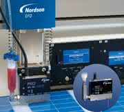 Piezoelektrische Dosiertechnologie: Optimiert Flussmittelanwendungen