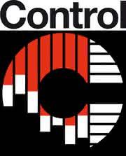 News: Control wächst weiter