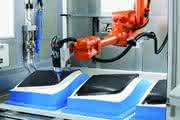 News: Reaktive Thermoplaste und Polyurethane - Innovative Matrixmaterialien für die FVK-Serienfertigung