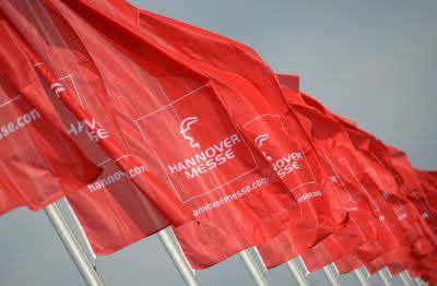 Werkstoffe: Praxispark auf der Hannover Messe