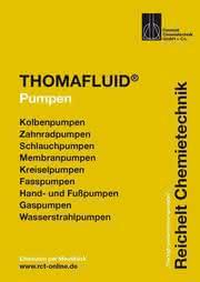 Handbuch: Sonderprogramm Pumpen