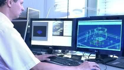 Sensor Engineering: Spart Zeit und Geld
