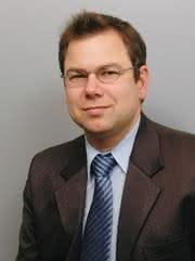 Interview: Dr. Stefan Bartoschek