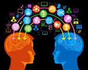 Management: Projektmanagement: Die Zusammenarbeit von IT- und Fachabteilung verbessern