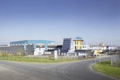 Märkte + Unternehmen: Kräftiges Umsatzminus für Aleo Solar