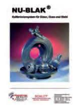Kataloge: Präzisionstechnik Klaus Schlitt e.K.