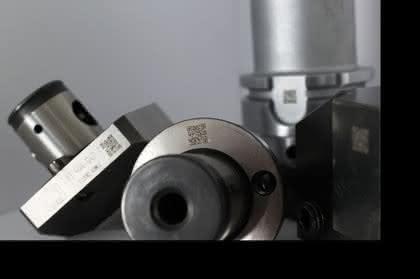 QR-ID-Technologie: Gleich identifiziert