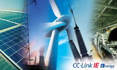 Steuerungstechnik: Neue Funktionen zum Energiemanagement