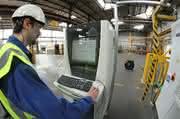 Produktionssysteme: Integriert zum Erfolg