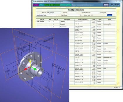 Produktionssysteme: ERP/CAD im Cloud-Betrieb