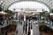 News: Die COMPAMED 2012 zeigte Hightech für Produktentwicklung und Produktion in der Medizintechnik
