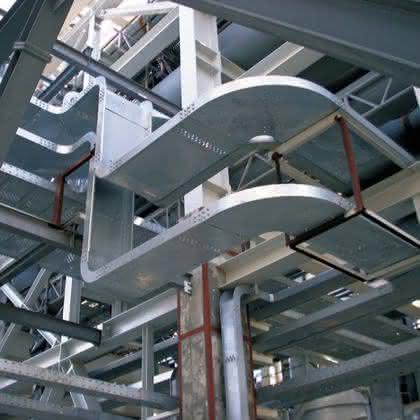 FMB: Beleuchtungslösungen für verschiedene Einsatzfelder