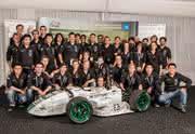 Märkte + Unternehmen: MHP-Forum: Einfluss der Elektromobilität auf automobile Supply Chains