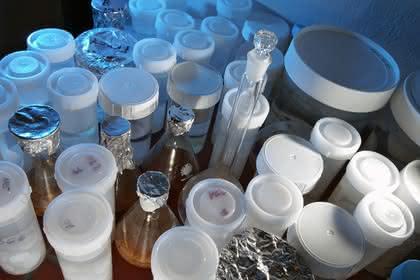 Thüringer Applikationsplattform für homogene Polysaccharidchemie: Cellulose für Medizin und Analytik