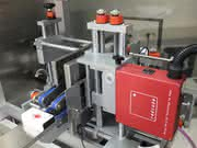Fördertechnik: Produkte durchgängig serialisieren