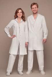 Arbeitsschutz: Neue Bekleidungskollektion